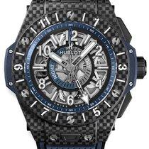 Hublot Big Bang Unico new Automatic Watch with original box