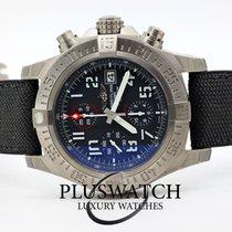 Breitling Avenger Bandit E1338310M536253S   E1338310 / M536 / 253S neu