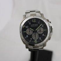 Panerai Watch Luminor Chrono PAM00122