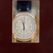 Patek Philippe Multi-Scale Chronograph Ref. 5975J-001 - Double...