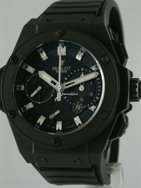 19c70fd8497 Comprar relógios Hublot