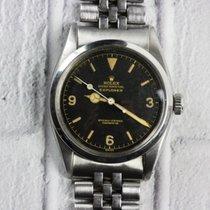 Rolex Vintage Explorer 6610 1016