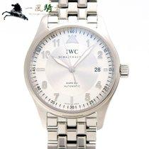 IWC Pilot Mark IW325505 usato