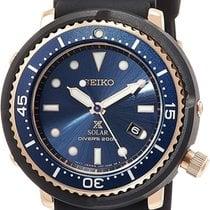 Seiko Prospex STBR008 nov