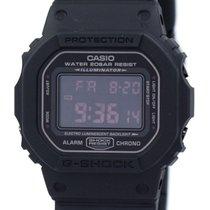 Casio G-Shock 48.9mm