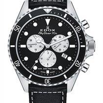 Edox 102383NCNIA new