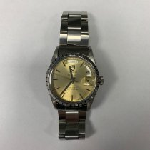 Tudor Prince Date 94510 1983 pre-owned