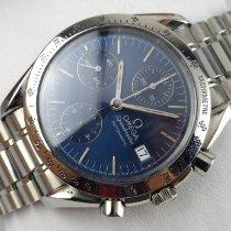 Omega Speedmaster Date 35118000 1997 occasion