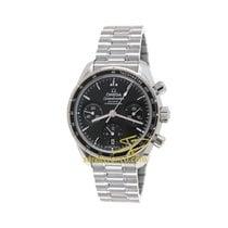 Omega Speedmaster Professional Moonwatch 324.30.38.50.01.001 OMEGA SPEEDMASTER Automatico MOONWATCH 2020 new