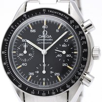 Omega Speedmaster Automatic Steel Mens Watch 3510.50bf312241