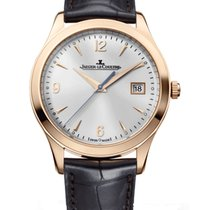 Jaeger-LeCoultre Master Control Date 1542520 2019 new