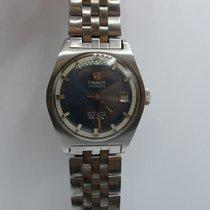 Tissot Seastar PR516 automatic Vintage