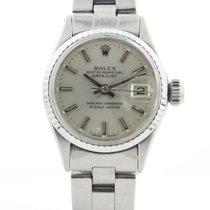 Rolex Lady-Datejust - 6917