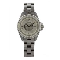 Chanel Titanium 29mm Quartz H3402 pre-owned United States of America, New York, New York