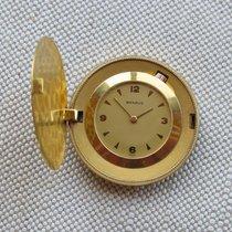 Benrus , Монета-часы, Швейцария.