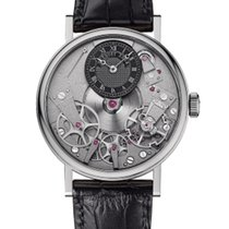 Breguet Tradition 7027BB/G9/9V6 2020 new