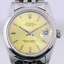 Rolex Lady-Datejust 68240 1985 gebraucht