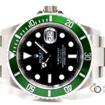 Rolex 16610 T Acero Submariner Date 40mm