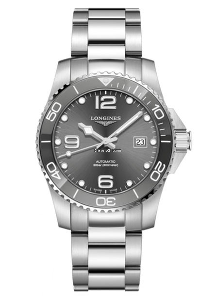 16e91a912a7 Comprar relógios Longines