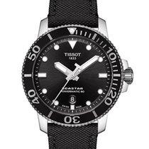 Tissot Seastar 1000 T120.407.17.051.00 nov