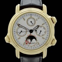 Jaeger-LeCoultre 180.1.99 pre-owned