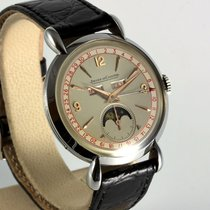 Jaeger-LeCoultre 1949 pre-owned