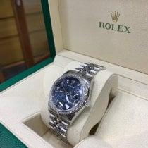 Rolex Datejust 116244 2019 новые