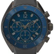 Nautica NAPNWP003 new