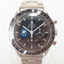 Omega Speedmaster Professional Moonwatch 3578.51 2004 nov