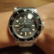 Rolex Submariner Date 1680 rabljen