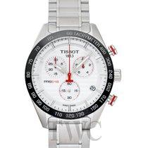 Tissot PRS 516 T100.417.11.031.00 new