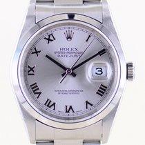 Rolex Datejust 16200 1999 gebraucht