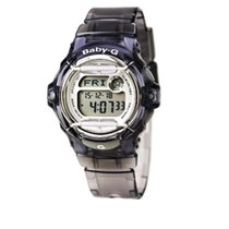 Casio BG169R-8 new