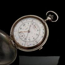 Lip OFFER CHRISTMAS SALE Chronographe Savonette Tachimeter