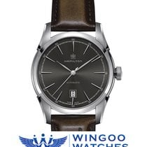 Hamilton SPIRIT OF LIBERTY AUTO Ref. H42415591