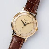 Jaeger-LeCoultre Vintage Cal.478 Dresswatch / 18k YG / 36 mm /...
