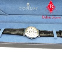 Corum Admiral's Cup (submodel) pre-owned