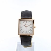 Longines new Automatic Rose gold