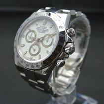 Rolex Daytona 116520 WD m.Box (Europe Watches)