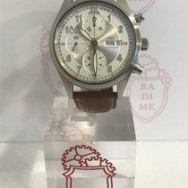 IWC Flieger Spitfire Chronograph IW371702