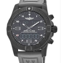 Breitling Exospace B55 Connected VB5510H1/BE45/245S/V20DSA.4 2020 neu