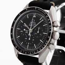 Omega Speedmaster Professional Moonwatch Ref. ST145.022