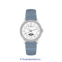 Blancpain Villeret 6106-4628-55A new
