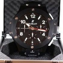 Hublot Wall Clock Dealer Display 34cm