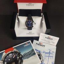 Tissot Seastar 1000 T120.407.17.041.00 2020 nov