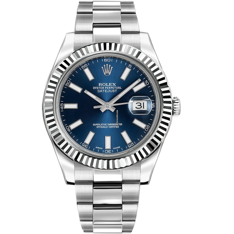 Мужские часы дешевенькие реплики 9 букв