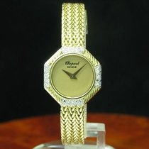 Chopard 822 pre-owned