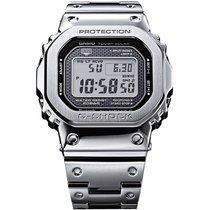 Casio G-Shock GMW-B5000D-1ER nov