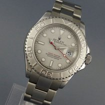 Rolex Yacht-Master 40 16622 2000 occasion