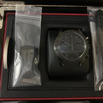 Omega Speedmaster Professional Moonwatch 311.92.44.51.01.005 2018 new